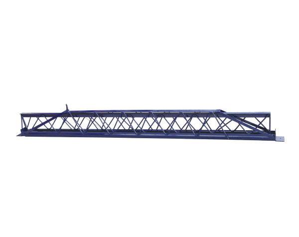 Construction Equipments Coimbatore