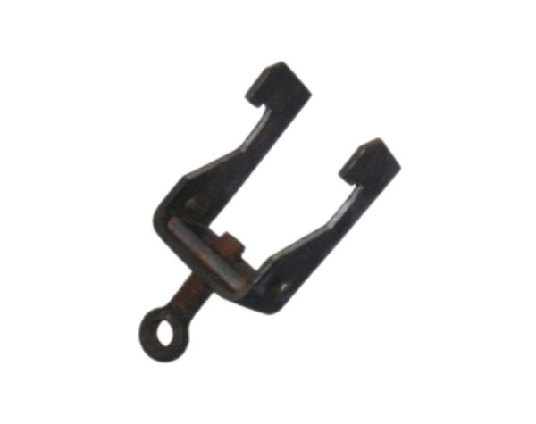 C Clamp Manufacturers in Coimbatore