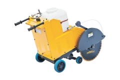 Concrete-Cutter-RC-500-1