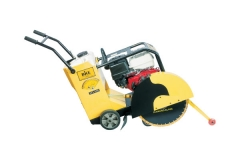 Concrete-Cutter-RC-500