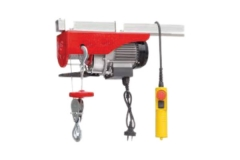 Mini-Winch---Electric-Hoist