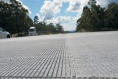 New-Type-Electric-Road-Groove-Cutter-1