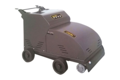 New-Type-Electric-Road-Groove-Cutter